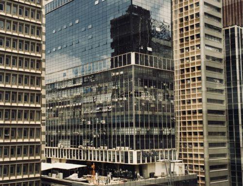 Existe diferença entre Retrofit, Restauração e Reforma?