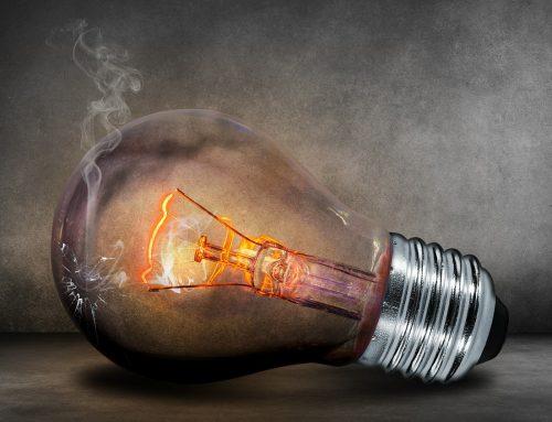 Saiba a importância das Instalações elétricas